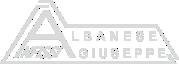 Albanese Infissi Logo